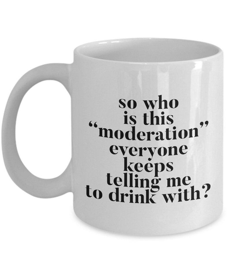 Funny Mug Birthday Gifts For Women Coffee Mugs Men