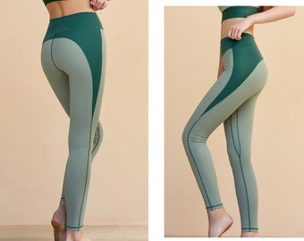 Yoga Bottom activewear sportswear sports yoga wear bottoms sports low waist bottom yoga wear athletic yoga workout bottom yoga YPCORA