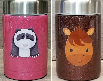 Lunchbox Thermos