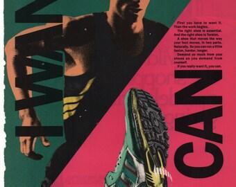 después del colegio escapar Selección conjunta  Adidas torsion | Etsy