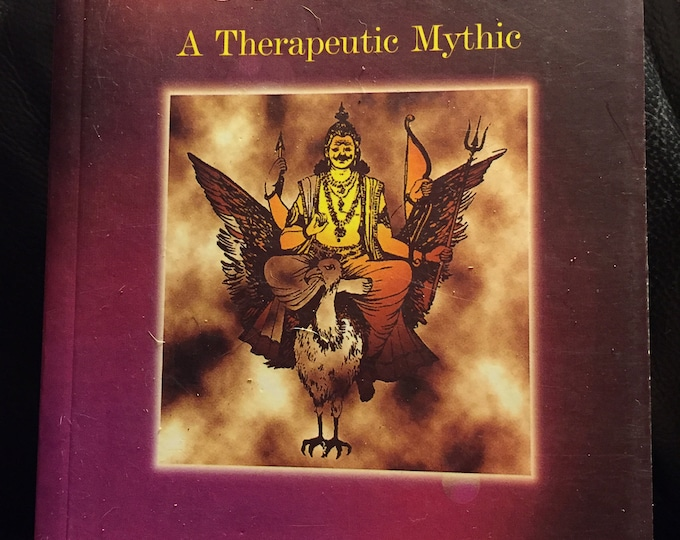 1997 The Greatness of Saturn Softcover Book Witchy Astrologist Astrology Zodiac Psychic Horoscope Virgo Libra Aries Scorpio Leo stars Moons
