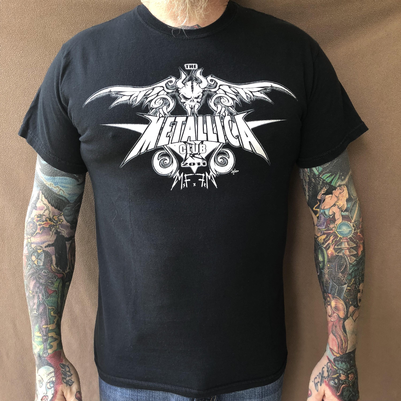Figure four hardcore band shirts