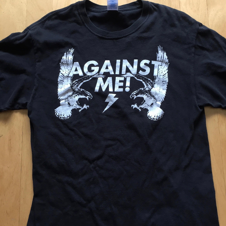 Cheap Punk Band Shirts   RLDM