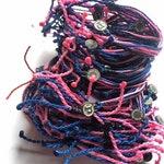 PuraVida Childloss Bracelet