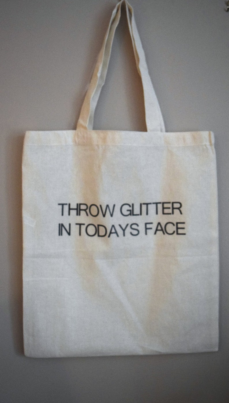 market tote Reusable bag Canvas Tote tote,vinyl grocery bag