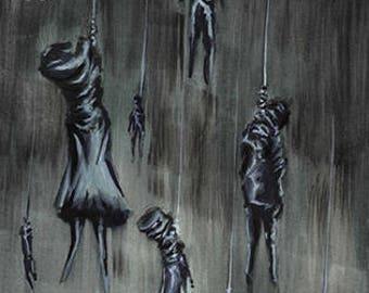 HangedOnes-Original