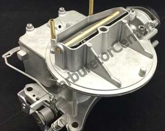 1965 Ford Mustang Autolite C5ZF A Carburetor *Remanufactured