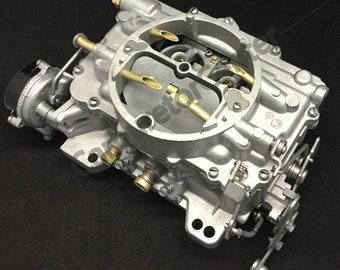1957-1963 Cadillac Carter AFB Carburetor *Remanufactured