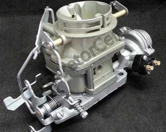 1957-1958 Buick Special WW Stromberg *Remanufactured