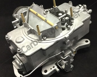 1966 Ford Mustang Autolite C6ZF-D Carburetor *Remanufactured