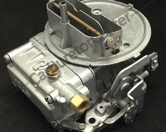1964-1970 International Truck 2300 2BBL Carburetor *Remanufactured