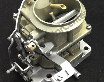 1963-1967 Dodge Stromberg 3-226 Carburetor *Remanufactured