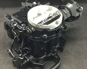 Mercury MerCruiser 5.0 - 5.7 Liter Carburetor *Remanufactured