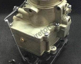 1937 Buick Stromberg AA2 Carburetor *Remanufactured