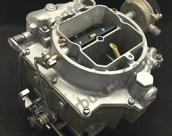 1952-1953 Oldsmobile Carter WCFB 2016S 2080S Carburetor *Remanufactured