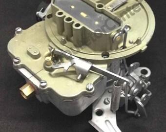 1960-1962 Lincoln ABD C1VE Carburetor *Remanufactured