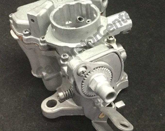 1963-1965 Rambler Holley List 2387 Carburetor *Remanufactured