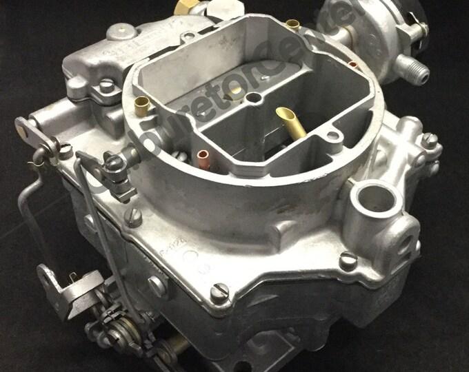 1955 Packard Super Deluxe 2284S Carburetor *Remanufactured