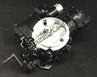 Mercury MerCruiser 3.0 Liter Carburetor *Remanufactured