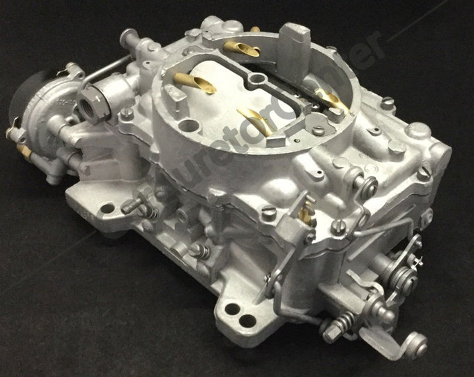 1964 Buick Carter AFB Carburetor *Remanufactured