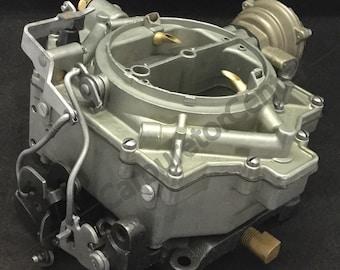 1954-1955 Oldsmobile Rochester Carburetor *Remanufactured