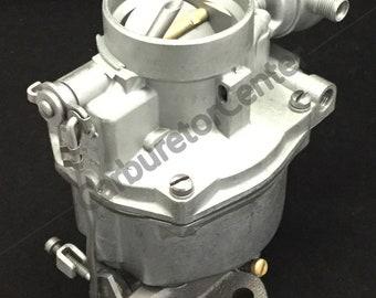 1950-1956 Chevrolet 235 Rochester 1BBL Carburetor *Remanufactured