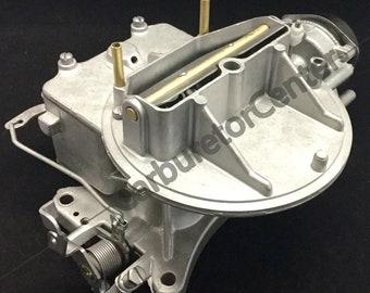 1966 Ford Mustang Autolite C6DF A Carburetor *Remanufactured