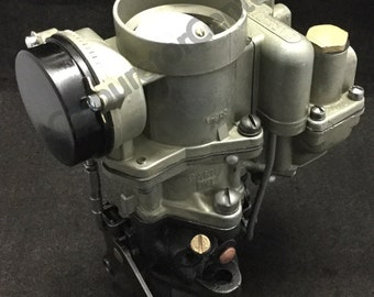 1942-1952 Studebaker Champion Carter WE Carburetor