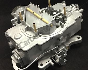 1966 Ford Mustang Autolite C6ZF-D Carburetor *Remanufactured