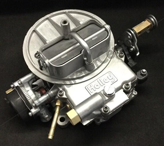 Head gasket set for Volvo Penta MD7A,B 876431 875613 head gasket 3809167 0.8mm