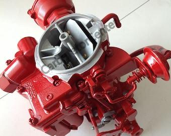 Volvo Penta Rochester 856845 Carburetor *Remanufactured