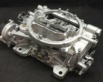 1966-1968 Lincoln AFB 4BBL Carburetor *Remanufactured