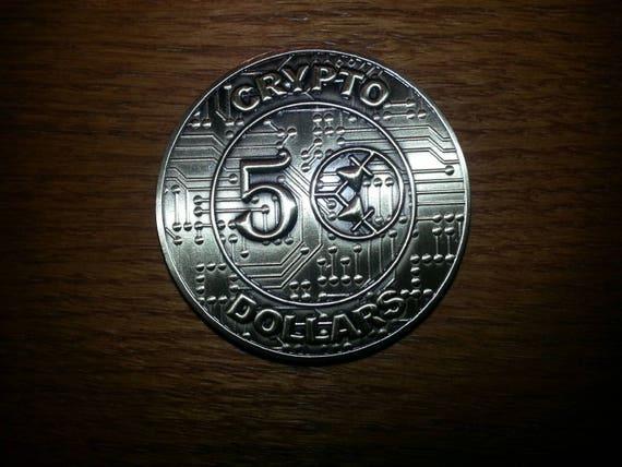 "Brass DC Comic Coin /""The Sandman/""  1 1//4/"" size"