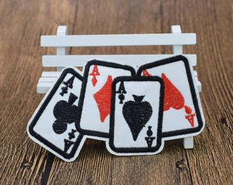 patch ACEs