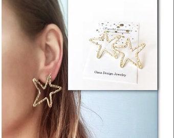 Oana Design Jewelry