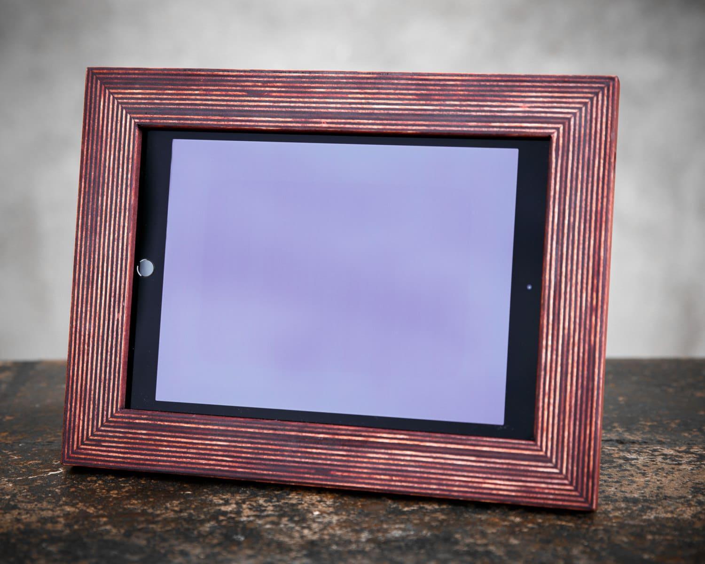 iPad Ständer Tablet-Halter Tablet Ständer iPad Halter iPad | Etsy