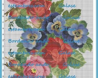 multicolor manualidades 50 colores bordado bordado hilo poli/éster suave Hilo de bordar Gerhanney ganchillo punto de cruz perfecto para cintas de la amistad