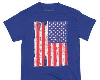 Patriotic plus size | Etsy