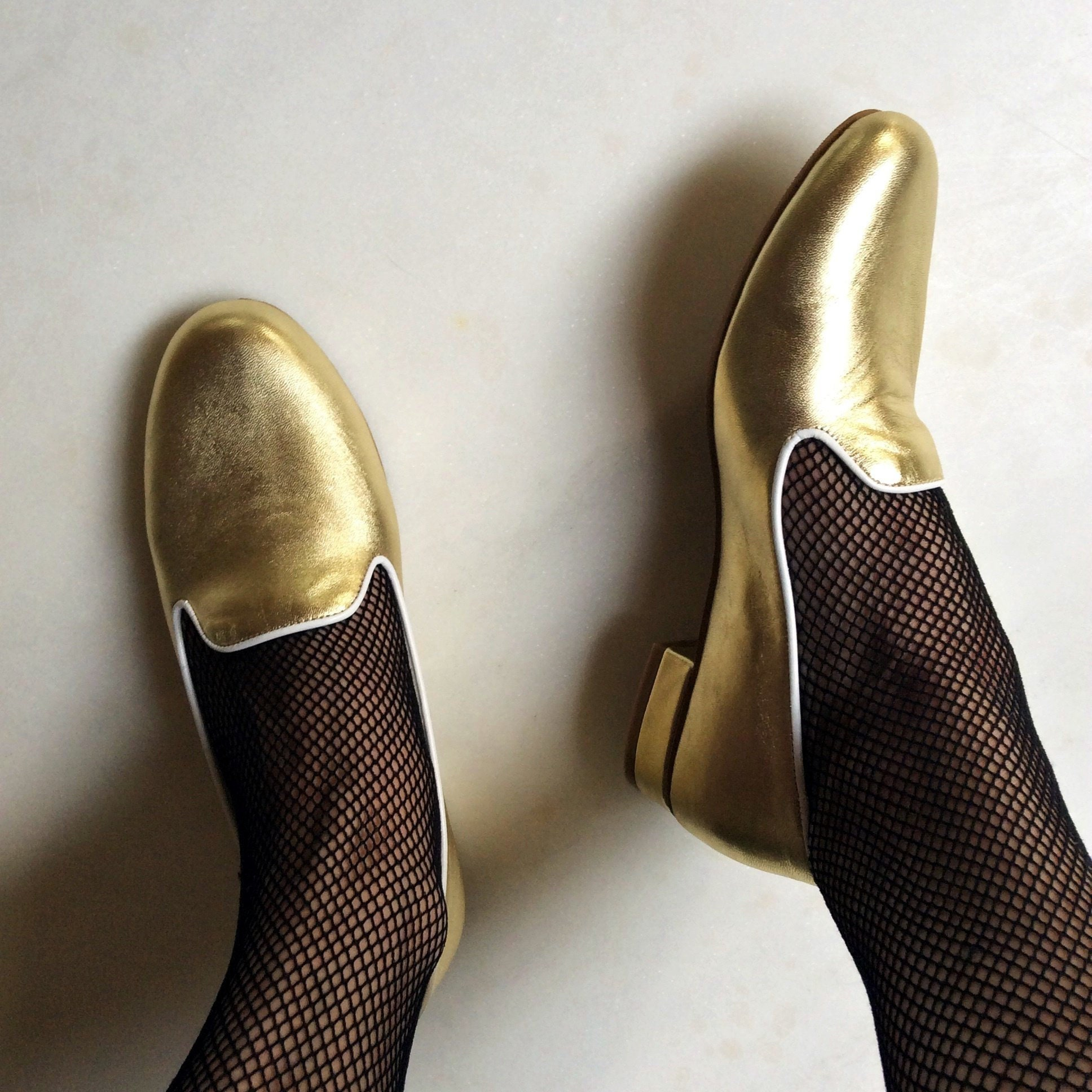Chaussures femme femme Chaussures type ballerines. 7567f5