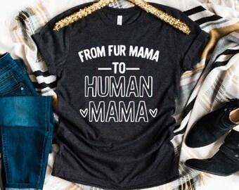 115c1f1e8f2be funny pregnancy shirt, Pregnancy announcement shirt, baby announcement shirt,  pregnant shirt, pregnancy shirt, funny maternity shirt