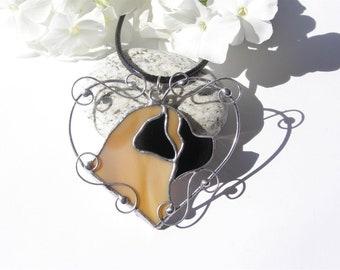 Kolibri Art Glass
