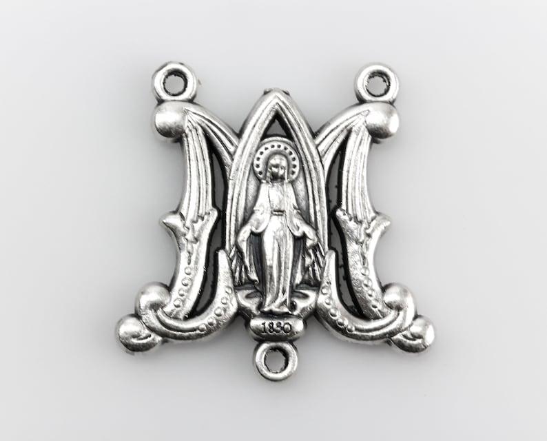 Ave Maria Rosenkranz