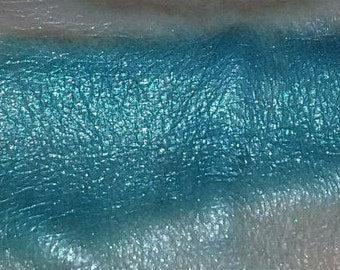 Mermaid Bubbles Loose Duochrome Eyeshadow