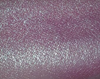 Pixie Loose Duochrome Eyeshadow