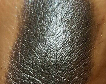 Darkside Loose Duochrome Eyeshadow