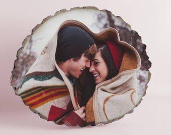 Birthday Gift Ideas For Boyfriend Romantic Anniversary Cute