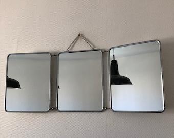 Miroir triptyque | Etsy
