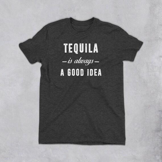 Tequila nastolatka
