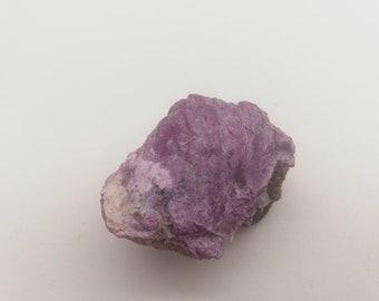 African Minerals Shop