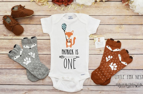 of Toddler Birthday Matching Set Boy of Birthday Shirt Fox Shirt Shirt 3 the Mama Birthday Family Rgwfq6SW4f
